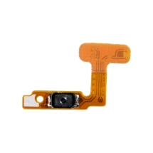 Flex Cable (with Power Button) for Samsung Galaxy S6 Edge (Closeout)