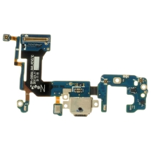 Flex Cable (Charge Port) for Samsung Galaxy S8