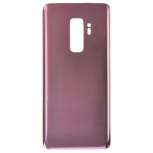 Back Glass for Samsung Galaxy S9+ (Lilac) (Aftermarket)