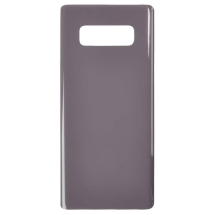 Back Glass for Samsung Galaxy Note 8 (Orchid) (Aftermarket)