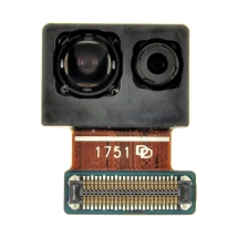 Camera (Front) for Samsung Galaxy S9