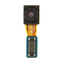 Front Iris Scanner for Samsung Galaxy S8+