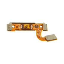 Flex Cable (Power Button) for Samsung Galaxy S7 & S7  Edge (Closeout)