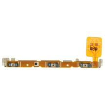 Flex Cable (Volume & Active Buttons) for Samsung Galaxy S7 Active (Closeout)