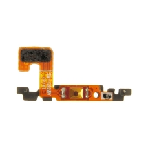 Flex Cable (Power Button) for Samsung Galaxy S6 Edge+ (Closeout)