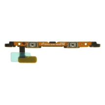Flex Cable (Volume Buttons) for Samsung Galaxy S6 Edge+ (Closeout)