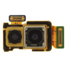 Camera (Back) for Samsung Galaxy S10e