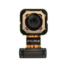 Camera (Back) for Samsung Galaxy J7 Prime (G610/2016)