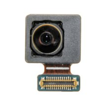 Camera (Front) for Samsung Galaxy Note 10