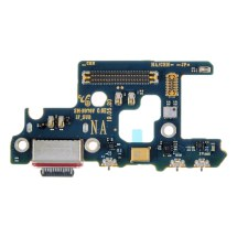 Charge Port Board for Samsung Galaxy Note 10+