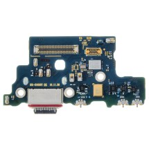 Charge Port Board for Samsung Galaxy S20 Ultra