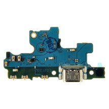 Charge Port Board for Samsung Galaxy S10 Lite