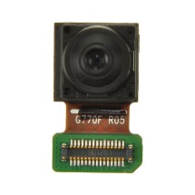 Camera (Front) for Samsung Galaxy S10 Lite
