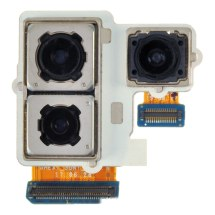 Camera Assembly (Back) for Samsung Galaxy Note 10 Lite