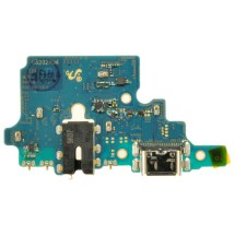 Charge Port Board for Samsung Galaxy Note 10 Lite
