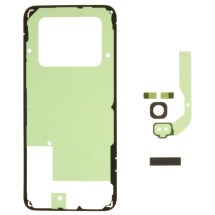 Complete Adhesive Kit for Samsung Galaxy S8 (OEM)