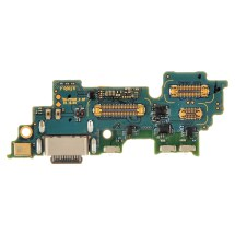 Charge Port Board for Samsung Z Flip (International)