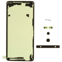 Complete Adhesive Kit for Samsung Galaxy S10 (OEM)