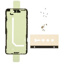 Complete Adhesive Kit for Samsung Galaxy S10 5G (OEM)