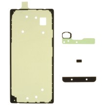Complete Adhesive Kit for Samsung Galaxy Note 9 (OEM)