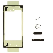 Complete Adhesive Kit for Samsung Galaxy Note 10 (OEM)
