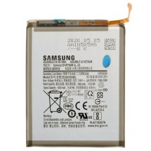 Battery (A205/A305/A505) for Samsung Galaxy A20, A30, & A50 (OEM)