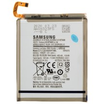 Battery for Samsung Galaxy S10 5G (G977) (OEM)