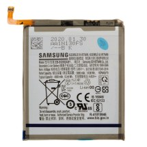 Battery (G980/G981) for Samsung Galaxy S20 (OEM)