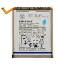 Battery (G985/G986) for Samsung Galaxy S20+ (OEM)