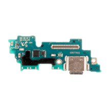 Charge Port Board for Samsung Galaxy Z Flip (5G Version)