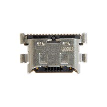 Charge Port for Samsung Galaxy A71