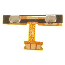 Flex Cable (Volume Buttons) for Samsung Galaxy A01