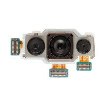 Camera Assembly (Back) for Samsung Galaxy A71