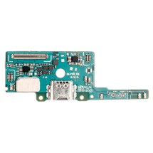 Charge Port Board for Samsung Galaxy Tab S5e