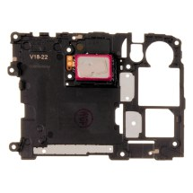 Housing (Upper Anntena Cover) with Ear Speaker for Samsung Galaxy S20 FE