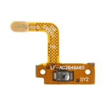 Flex Cable (Power Button) for Samsung Galaxy S21 & S21+