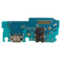 Charge Port Board for Samsung Galaxy A12