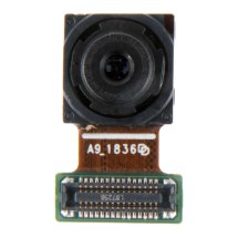 Camera (Front) for Samsung Galaxy A9 (2018)