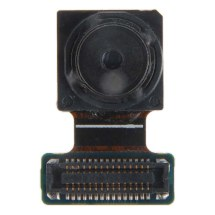 Camera (Front) for Samsung Galaxy A9 Pro (2016)