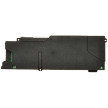 Power Supply (ADP-200ER) for Sony PlayStation 4
