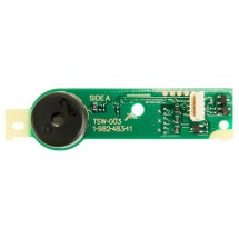 Power & Eject Button Board with LED Indicator for Sony PlayStation 4 Slim (TSW-003)
