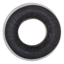 Double-Sided Adhesive (210 Foot, 1mm Width)