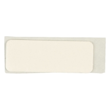 Adhesive for Batteries (20mm x 50mm) (Closeout)