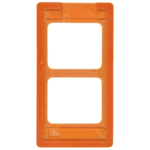 LOCA Glue Alignment Mold for Apple iPhone 6 Plus (Closeout)