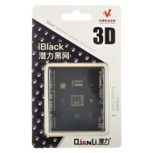 QianLi 3D MSM 8917 2AA iBlack Stencil for Android (Closeout)
