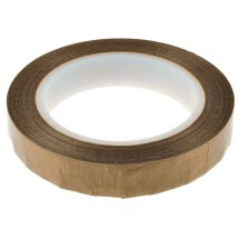Fiberglass Heat Tape (Model SG26) (20mm Width 36 Yard Roll)