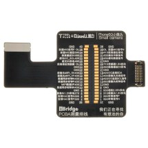 QianLi Front Camera Assembly iBridge for Apple iPhone 6
