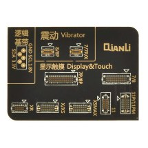 QianLi iCopy 2.0 iPhone 11 Series Upgrade Board