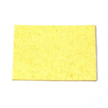 Hakko Cleaning Sponge