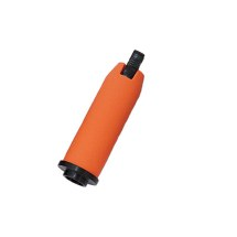 Hakko Locking Sleeve Assembly (Orange) for FM-2027